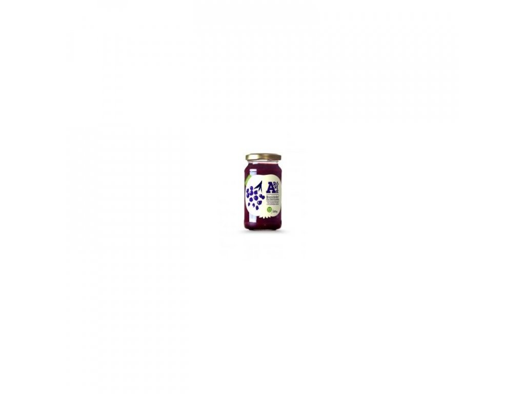 Koldokol Bioláda Arónie 230 g