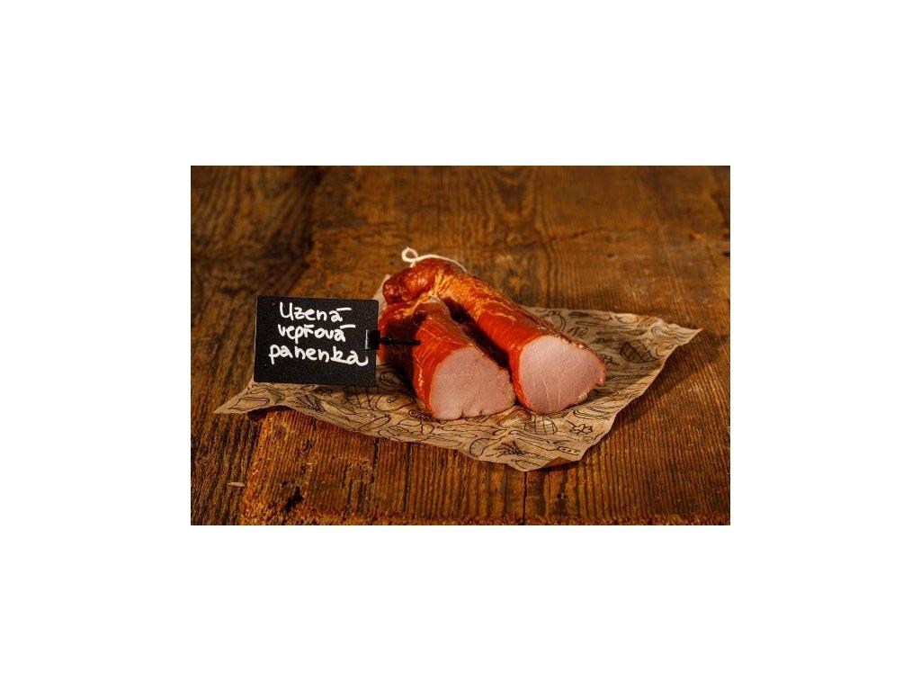 pelant uzena veprova panenka cca 150 g