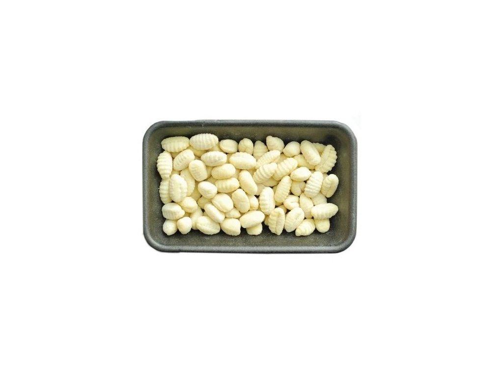 cerstva pasta gnocchi 330 g