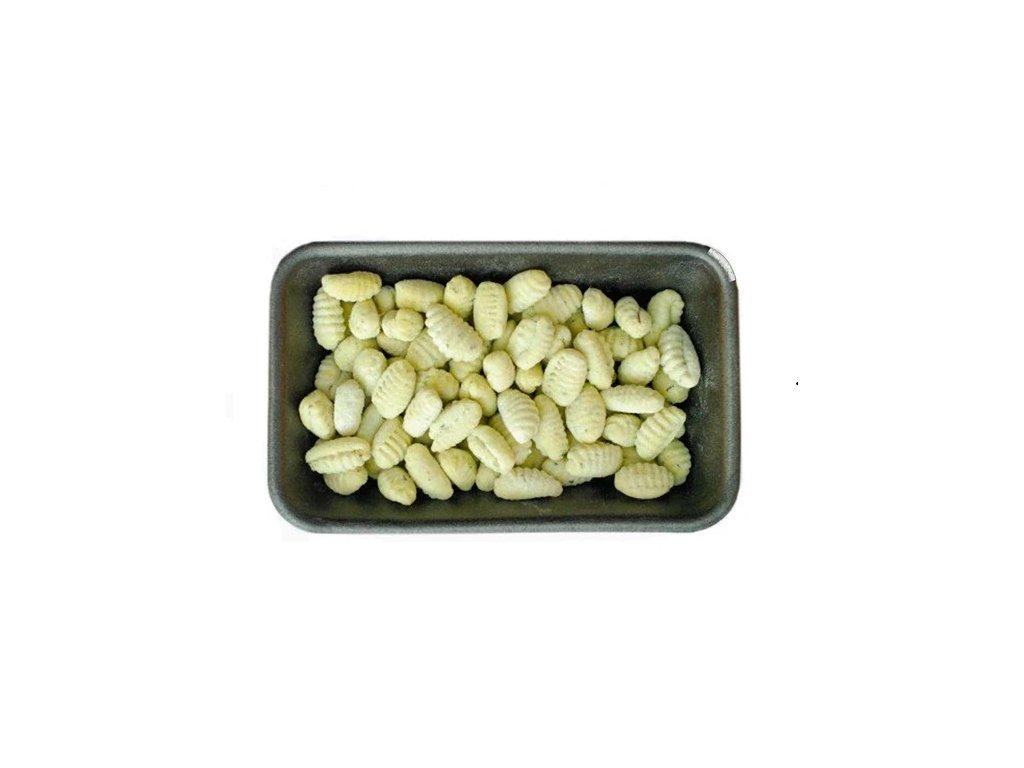 Čerstvá pasta gnocchi s bazalkou 330 g