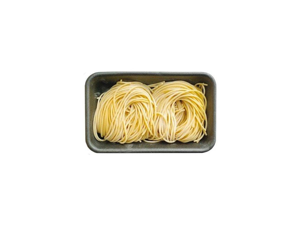 cerstva pasta spagety 330 g