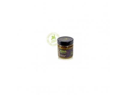 Hradecké delikatesy Pesto bazalkové 100 g
