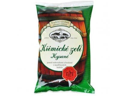 lobkowitz krimicke zeli 660 g