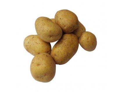 brambory pozdni odruda ranomi cca 1 kg