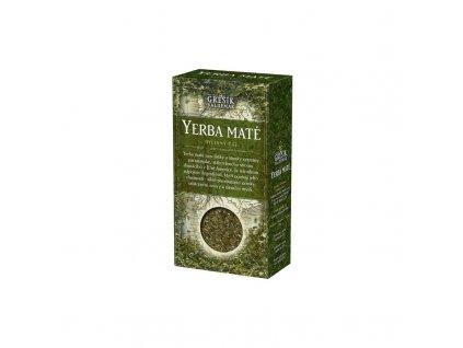 Grešík Čaj sypaný Yerba Maté 70 g