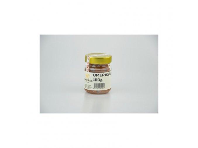 Natural Jihlava Umepasta 150 g