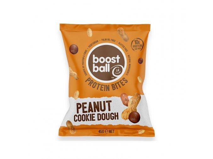 Boostball Cookie dough 45 g