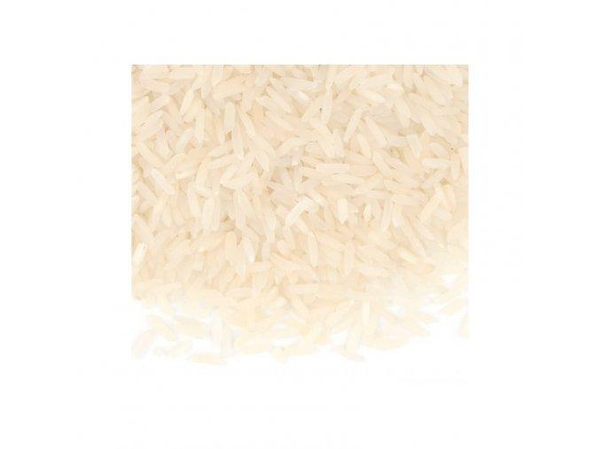 Zbaštito Rýže jasmínová 500 g