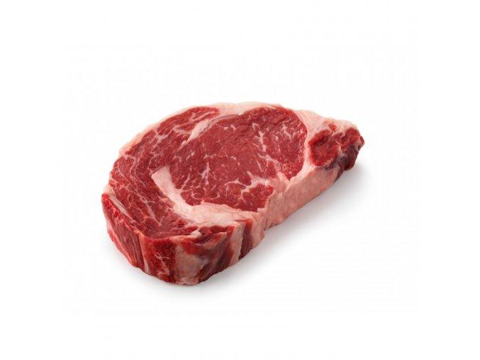 statek hlinky hovezi rib eye steak 05 kg (1)