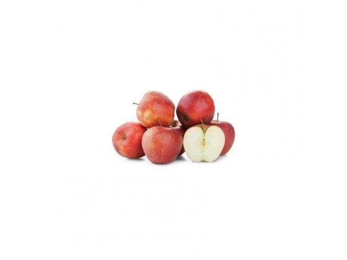 jablka jonagold cca 1 kg