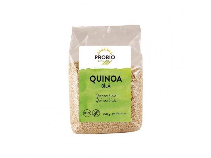 Probio Quinoa bílá Bio 250 g