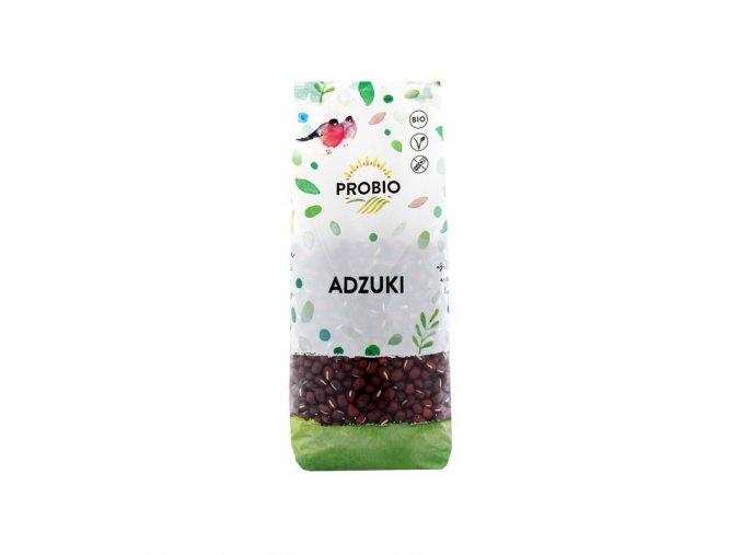 Probio Fazole Adzuki Bio 500 g