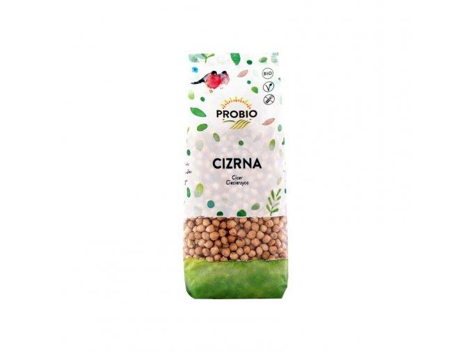 Probio Cizrna Bio 500 g