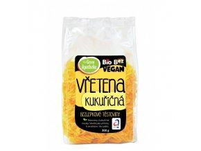 Green Apotheke Vřetena kukuřičná Bio 300 g