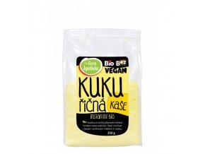 Green Apotheke Kukuřičná kaše Bio instantní 250 g