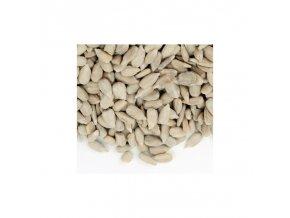 Zbaštito Slunečnicová semínka loupaná 100 g
