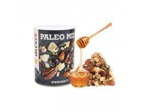 Mixit Paleo mix- pečený a medový 350 g