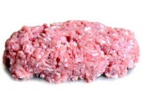 Krůtí mleté maso cca 0,5 kg Farma Druhaz