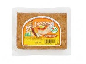 tempeh smazeny sunfood bio 210 g