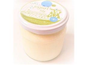 bio farma belina jogurt bily 180 g (1)