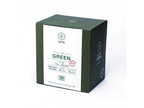Zelený čaj 20x2 g