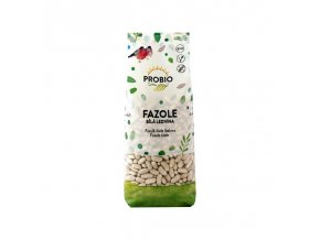 Probio Fazole bílá ledvina Bio 500 g