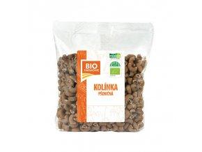Bio Harmonie Pšeničná celozrnná kolínka Bio 400 g
