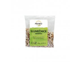 Probio Slunečnicová semínka Bio 150 g