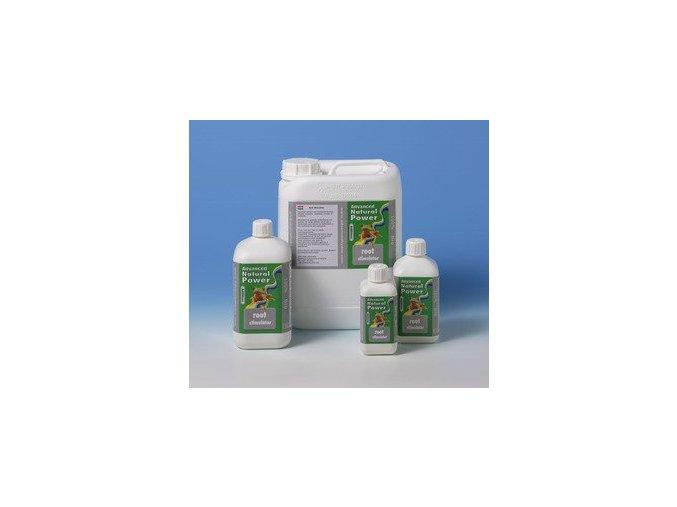 Advanced Hydroponics Root stimulator 1L