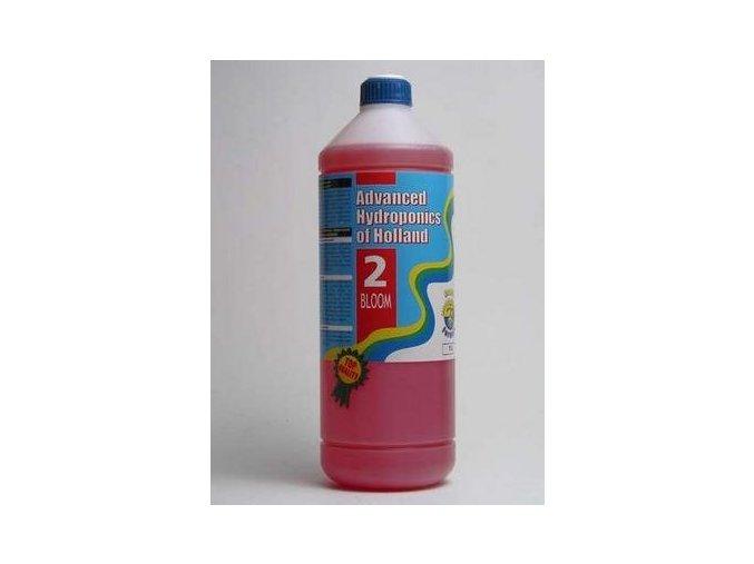 Advanced Hydroponics Dutch formula bloom 1L