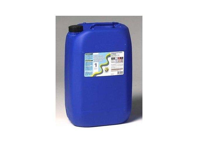 Advanced Hydroponics Dutch formula grow 25L