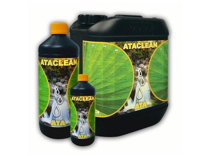 ATAMI ATA-Clean 250ml