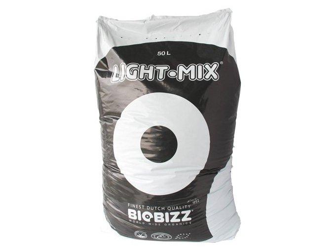 BioBizz Light-Mix 50l