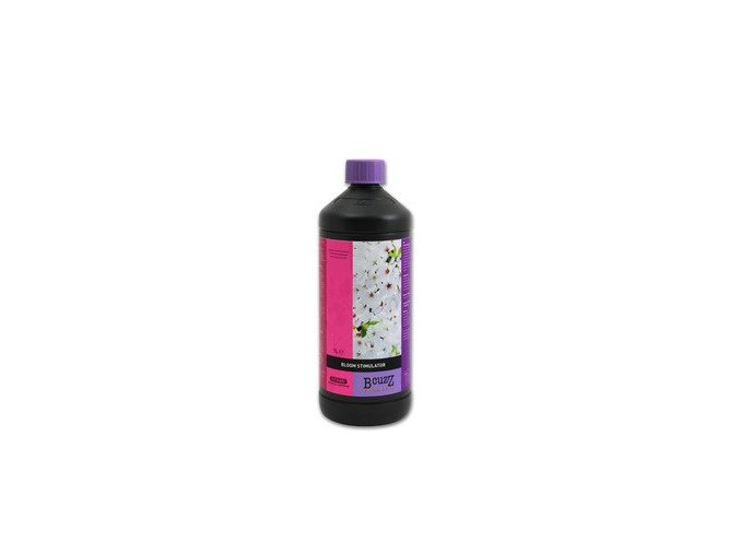 ATAMI B´cuzz Bloom Stimulator 1L