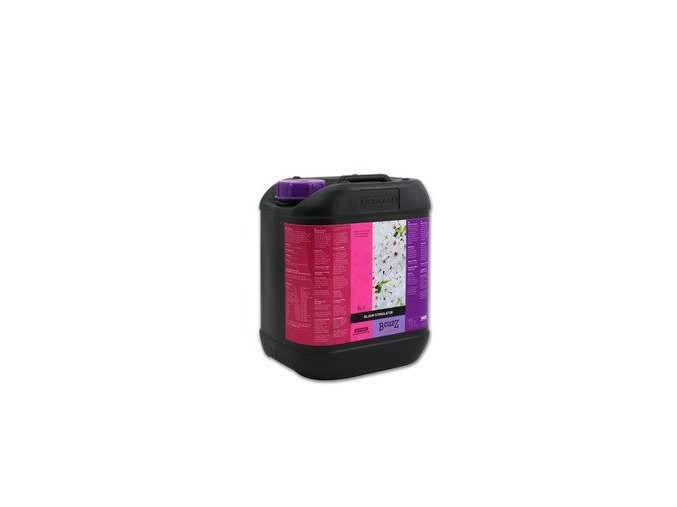 ATAMI B´cuzz Bloom Stimulator 5L
