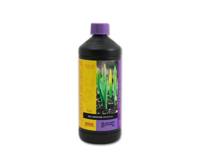 ATAMI B´cuzz Booster Soil 1L