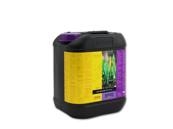 ATAMI B´cuzz Booster Soil 5L