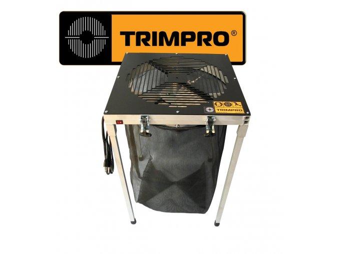 Střihač TRIMPRO Original