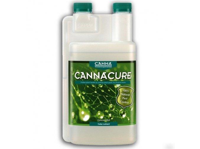 Cannacure 5l, stimulátor růstu a ochranný prostředek