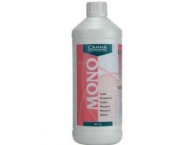 Canna Mono Fosfor, P 20%, 1L