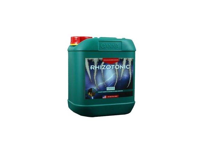 Canna Rhizotonic 5l, kořenový stimulátor