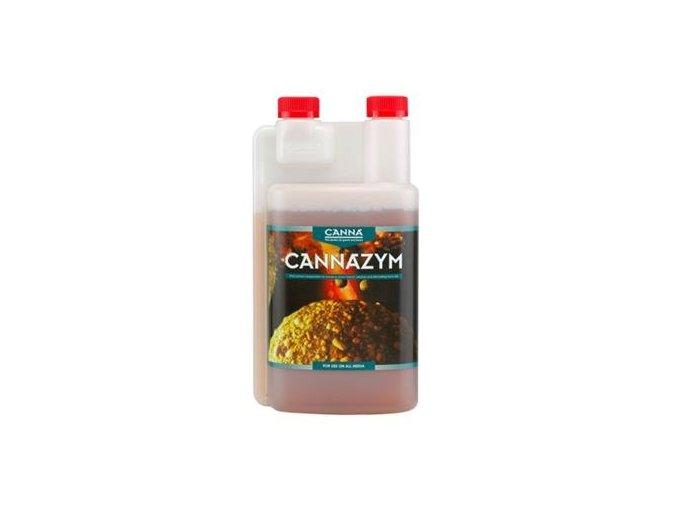 Canna Cannazym 1l, enzymatický přípravek