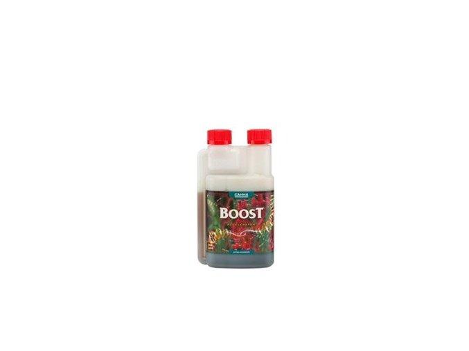 Canna Boost 250ml, květový stimulátor