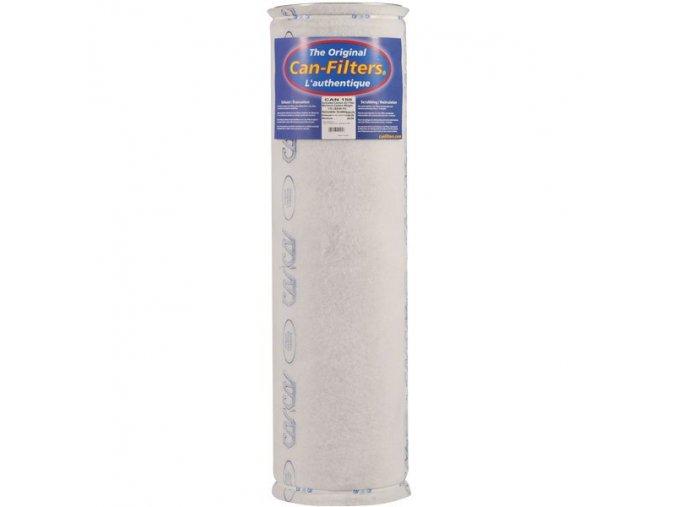 Filtr CAN-Original 2100-2400m3/h, příruba 315mm