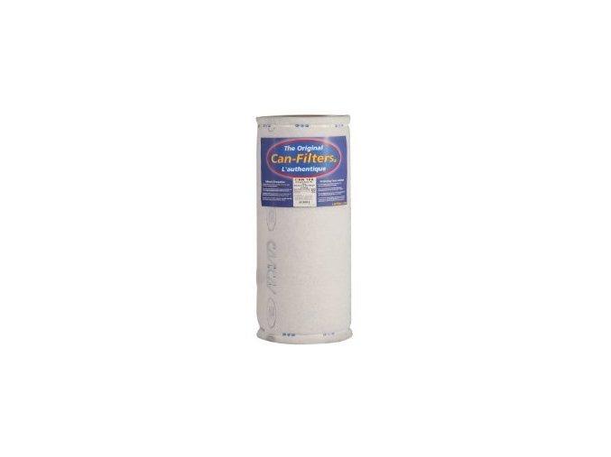 Filtr CAN-Original 700-900m3/h, příruba 250mm