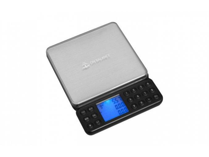 Váha Calculating Scale 200g/0,1g
