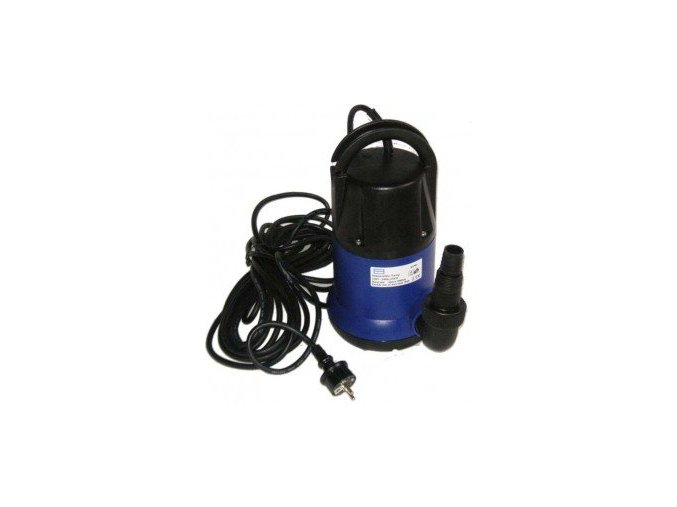 Čerpadlo Aquaking Q2503, 5000l/hod, výtlak 6m, příkon 250W