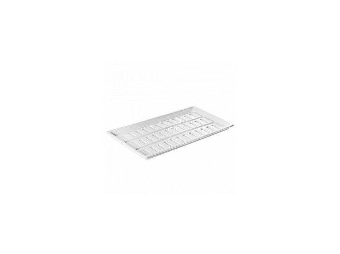 DP120 Plastic Tray-Plastová vana 53x26x2cm -1ks