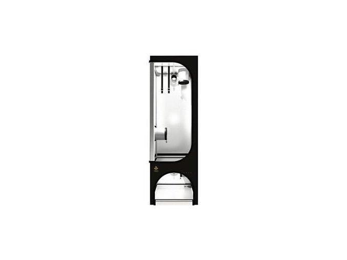 SECRET JARDIN TWIN T60 - 60x60x190cm