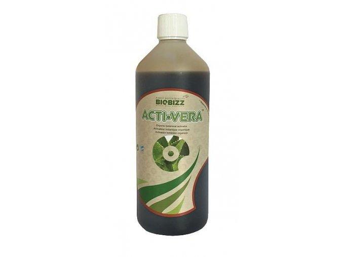 BioBizz Acti-Vera250ml